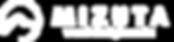 ロゴ横一列白.png