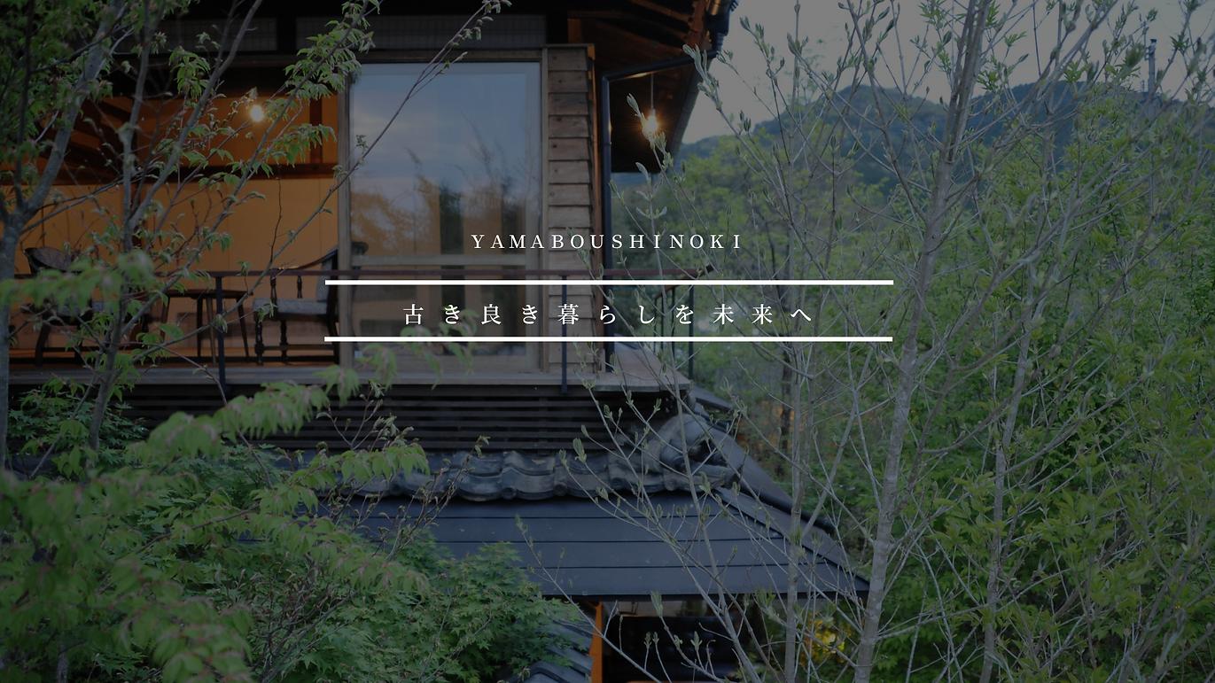 YAMABOUSHINOKI (1).png
