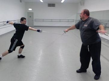 SPR Fight.jpg