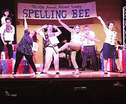 spelling bee 1.jpg