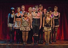 cabaret production shot.jpg
