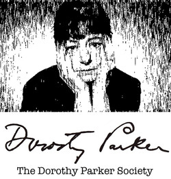 Dorothy Parker Society