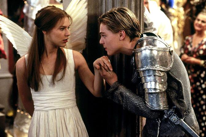 When In Romeo!