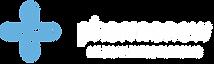 Logo_pharmanew_2.png