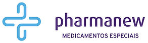 Logo_pharmanew.jpg