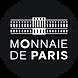1200px-Monnaie_de_Paris_logo.svg.png