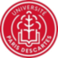 logo paris descartes.jpg