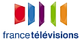 France-Televisions-746-millions-de-manqu