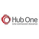 hubone-mediacontact.png