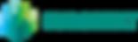 euronext-logo-png-euronext-paris-stock-e