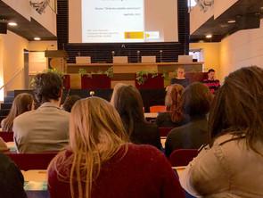M2DAN à l'OEPM :Office Espagnole de brevets et des marques