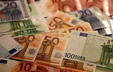 transfer money to canada.jpg