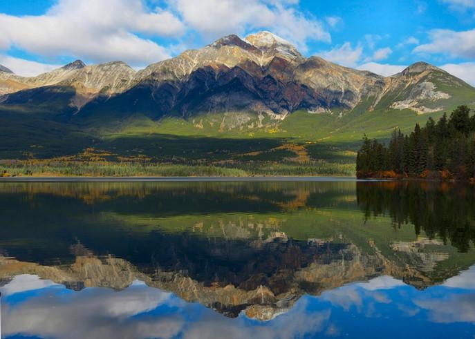Pyramid Lake.jpg