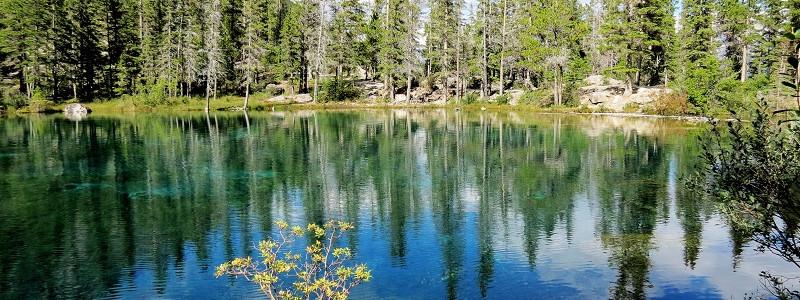 Grassi Lakes 11.jpg