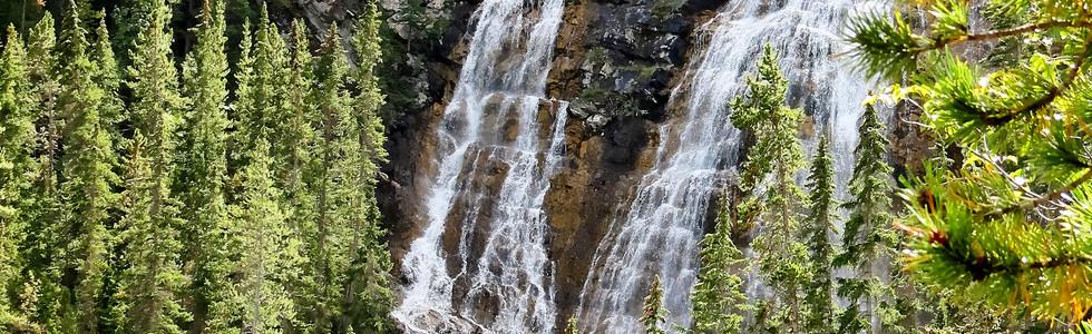 Grassi Lakes 2.jpg