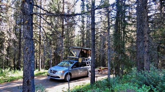 camper rental.jpg