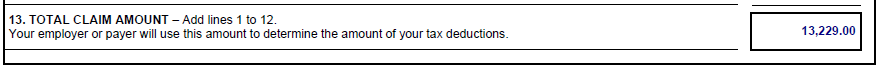 td1 tax forms 3.PNG