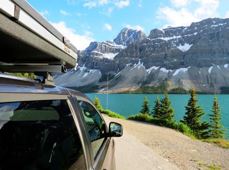 Campervan Calgary 1.jpg