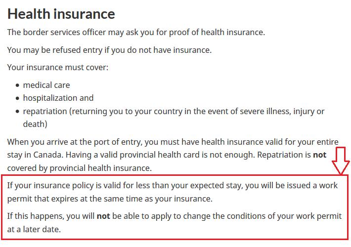 iec health insurance.PNG