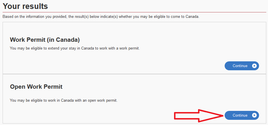 bridging permit application guide 5.PNG