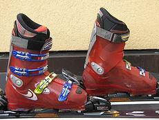 send my boots.jpg