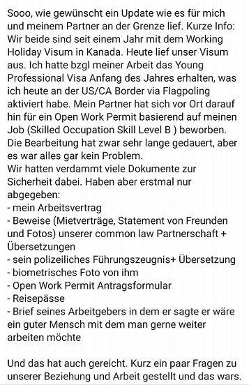 iec open work permit.jpg