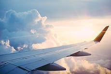 cheap flights canada.jpg