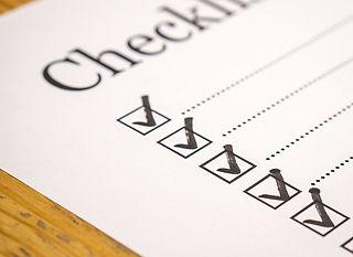 iec checklist.jpg