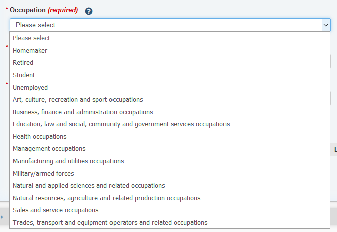 iec application 5.png