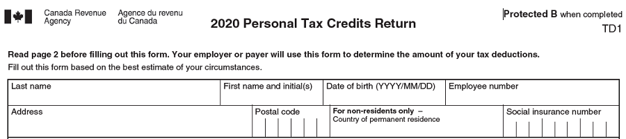 td1 tax forms.PNG