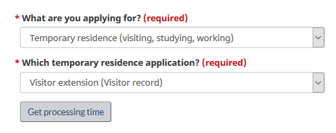 visitor processing times.PNG