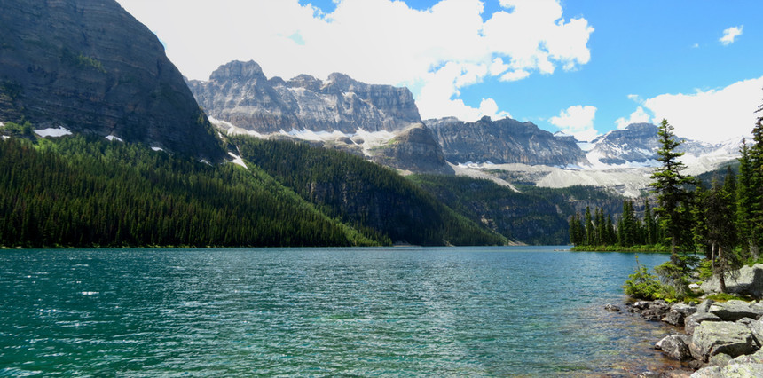 Boom Lake.jpg