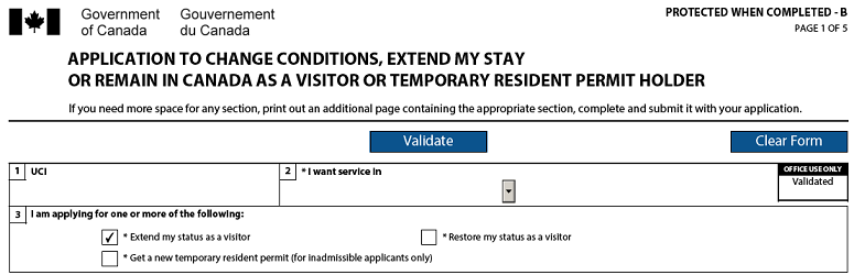 visitor record apply2.PNG