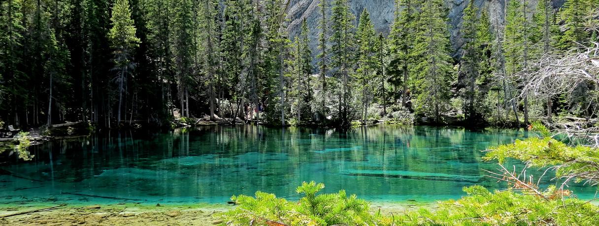 Grassi Lakes 3.jpg