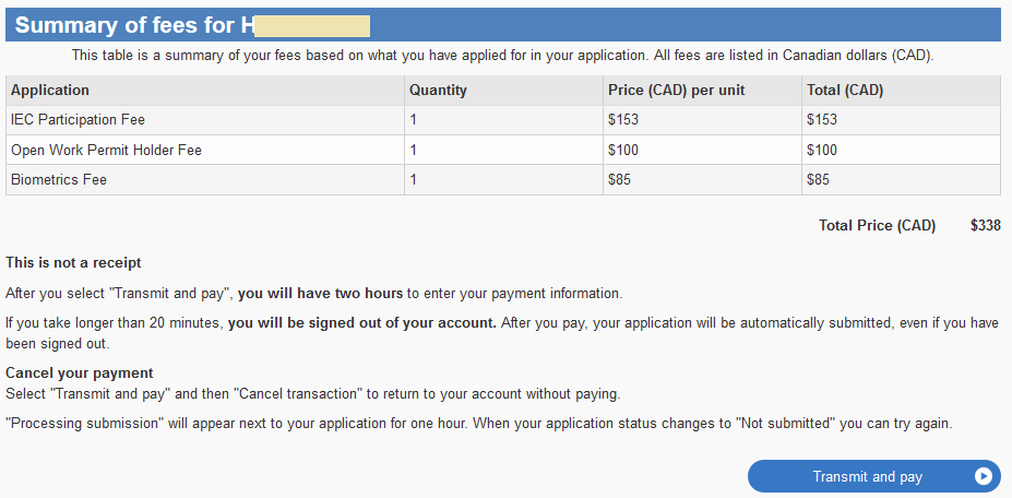 iec application 9.PNG