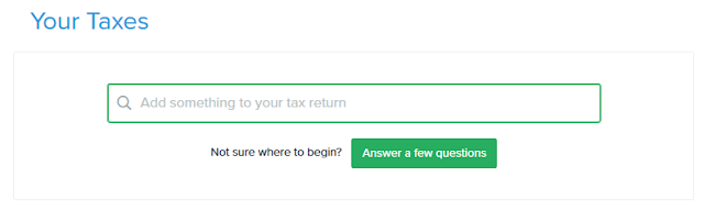 taxback+simpletax+2.PNG