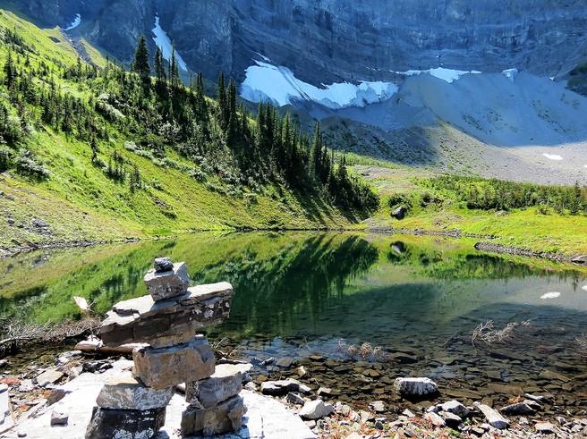 Rawson Lake 3.jpg
