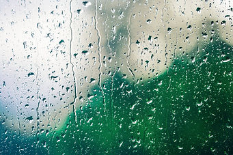 dew-glass-rain-531906.jpg