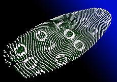 biometrics canada.jpg