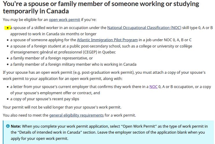 open work permit.PNG