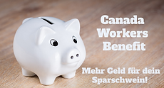 canada workers benefit.png