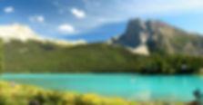Emerald Lake 2 - Yoho NP.jpg