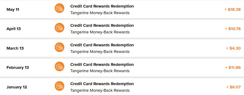 tangerine credit card cash back.PNG