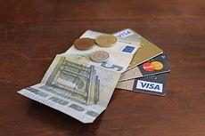 iec money.jpg