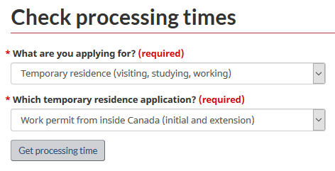 bridging permit application guide 9.PNG