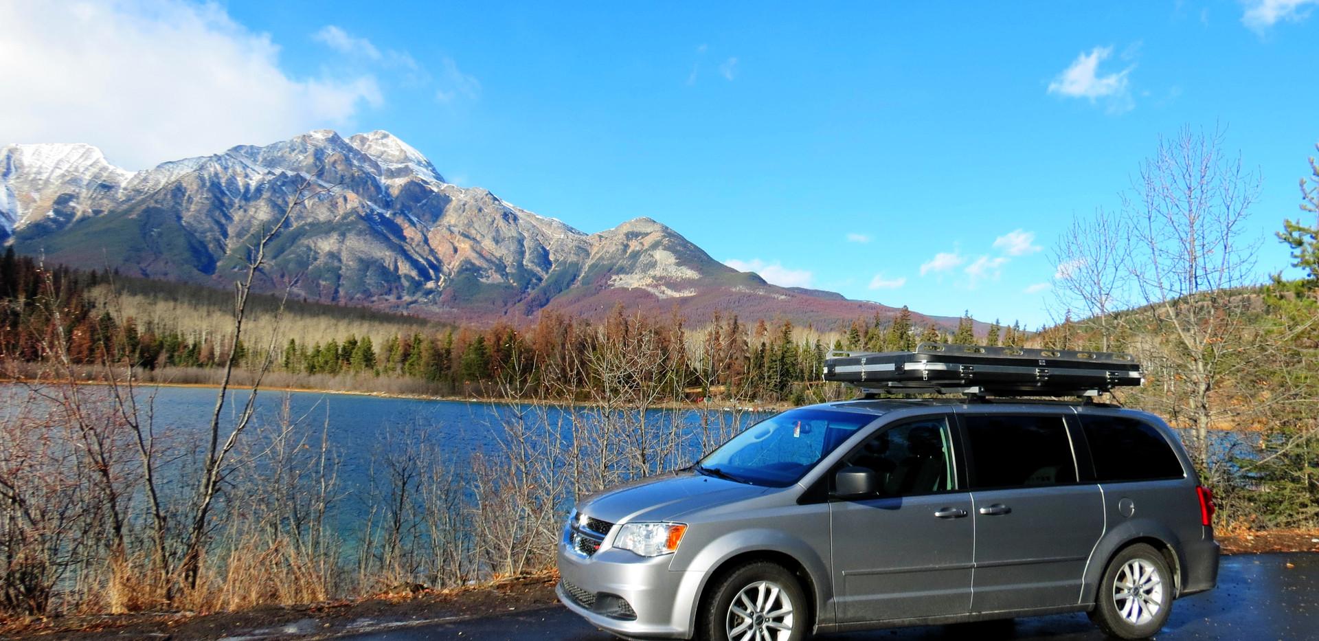 Camper Rental Calgary 1.jpg