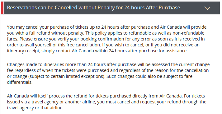 air canada cancellation.PNG