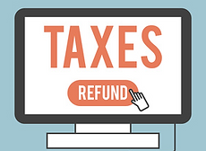 tax refund.png