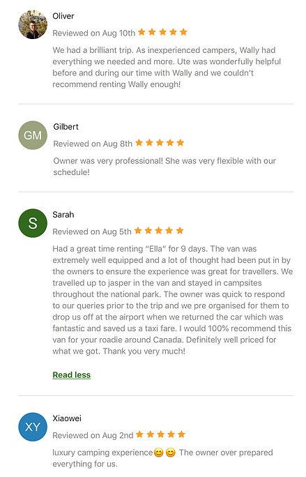 Reviews August 2019 2.jpg