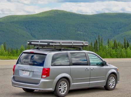 camper rental calgary 2.jpg